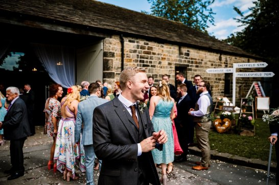 A Relaxed Wedding At East Riddlesden Hall (c) Hayley Baxter Photography (76)