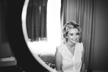 A Relaxed Wedding At East Riddlesden Hall (c) Hayley Baxter Photography (8)