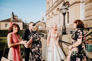 A Romantic Wedding at Victoria Hall (c) Polka Dot Studios (12)