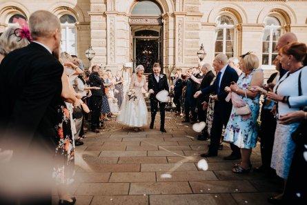 A Romantic Wedding at Victoria Hall (c) Polka Dot Studios (15)