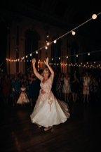A Romantic Wedding at Victoria Hall (c) Polka Dot Studios (40)
