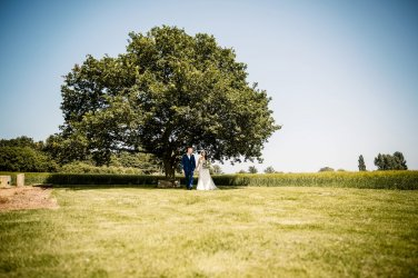 A Rustic Wedding at Barmbyfield Barns (c) Hayley Baxter Photography (64)