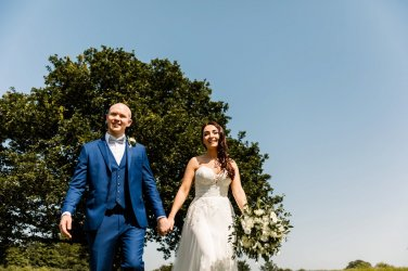 A Rustic Wedding at Barmbyfield Barns (c) Hayley Baxter Photography (65)