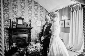 A Rustic Wedding at Eden Barn (c) Lloyd Clarke Photography (16)