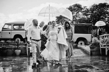 A Rustic Wedding at Eden Barn (c) Lloyd Clarke Photography (18)