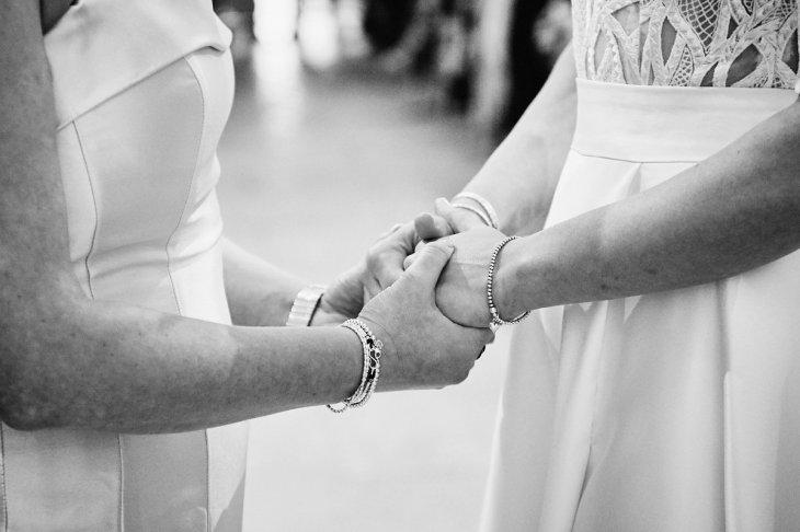 A Rustic Wedding at Eden Barn (c) Lloyd Clarke Photography (31)