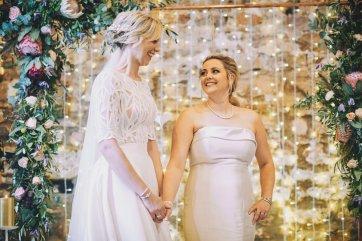 A Rustic Wedding at Eden Barn (c) Lloyd Clarke Photography (32)