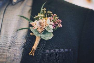 A Rustic Wedding at Eden Barn (c) Lloyd Clarke Photography (39)