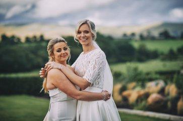 A Rustic Wedding at Eden Barn (c) Lloyd Clarke Photography (41)