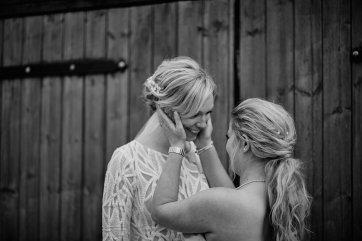 A Rustic Wedding at Eden Barn (c) Lloyd Clarke Photography (46)