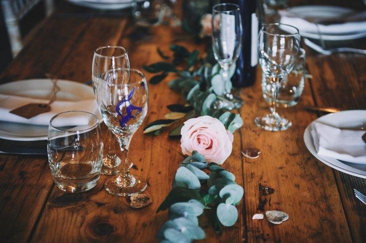 A Rustic Wedding at Eden Barn (c) Lloyd Clarke Photography (48)