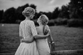 A Rustic Wedding at Eden Barn (c) Lloyd Clarke Photography (62)