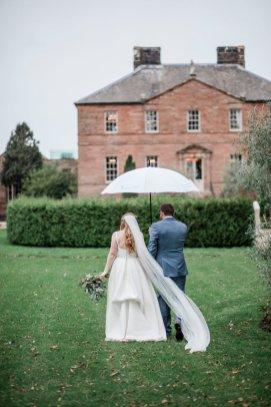 A Rustic Wedding at Newton Hall (c) Rachael Fraser (53)