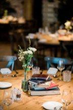 A Rustic Wedding at Newton Hall (c) Rachael Fraser (56)