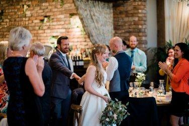 A Rustic Wedding at Newton Hall (c) Rachael Fraser (59)