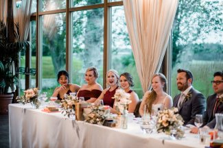 A Rustic Wedding at Newton Hall (c) Rachael Fraser (64)