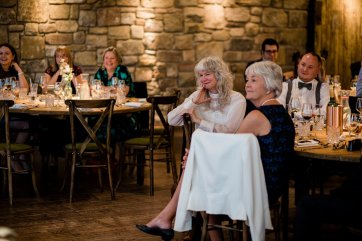 A Rustic Wedding at Newton Hall (c) Rachael Fraser (77)