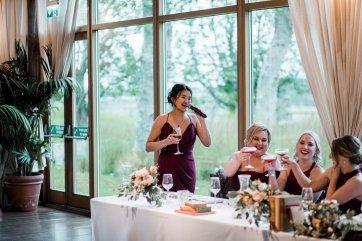 A Rustic Wedding at Newton Hall (c) Rachael Fraser (78)