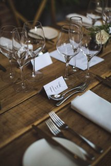 An Autumn Wedding at Middleton Lodge (c) S6 Photography (22)