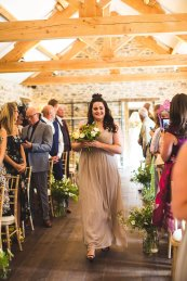 An Autumn Wedding at Middleton Lodge (c) S6 Photography (33)