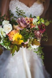An Autumn Wedding at Middleton Lodge (c) S6 Photography (41)