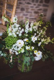 An Autumn Wedding at Middleton Lodge (c) S6 Photography (9)