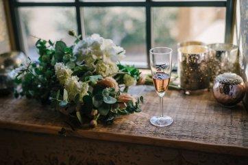 An Autumn Wedding at Wharfedale Grange (c) Chris Milner (14)