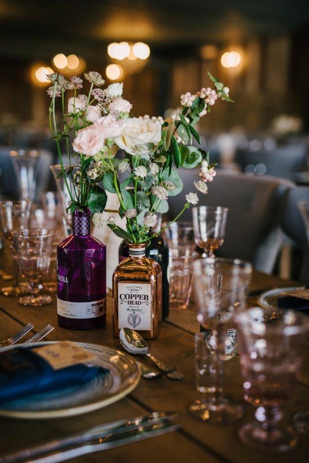 An Autumn Wedding at Wharfedale Grange (c) Chris Milner (24)