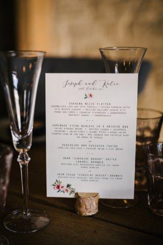 An Autumn Wedding at Wharfedale Grange (c) Chris Milner (26)