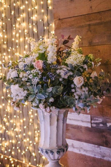 An Autumn Wedding at Wharfedale Grange (c) Chris Milner (4)
