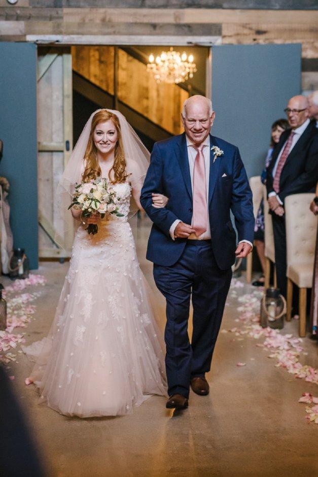 An Autumn Wedding at Wharfedale Grange (c) Chris Milner (42)