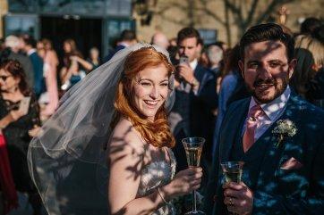An Autumn Wedding at Wharfedale Grange (c) Chris Milner (53)