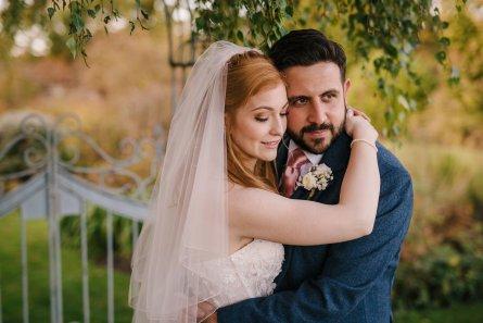 An Autumn Wedding at Wharfedale Grange (c) Chris Milner (63)