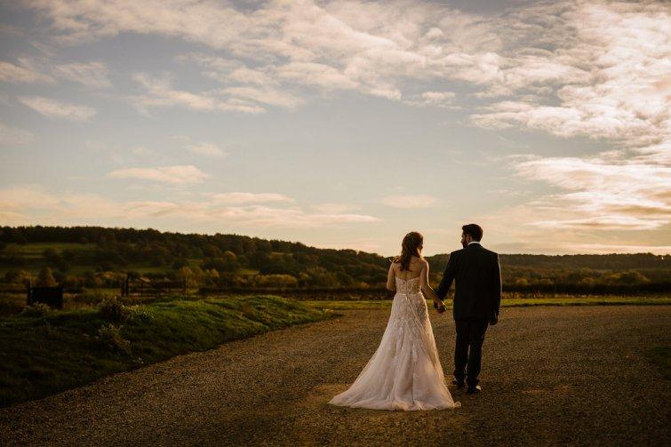 An Autumn Wedding at Wharfedale Grange (c) Chris Milner (67)