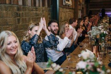 An Autumn Wedding at Wharfedale Grange (c) Chris Milner (71)