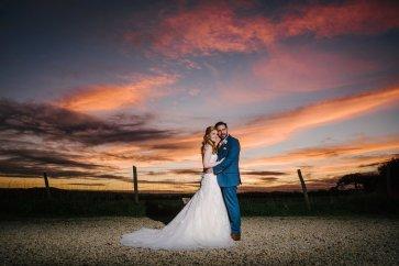 An Autumn Wedding at Wharfedale Grange (c) Chris Milner (73)