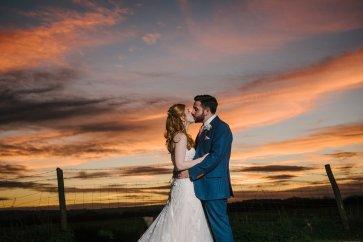 An Autumn Wedding at Wharfedale Grange (c) Chris Milner (74)