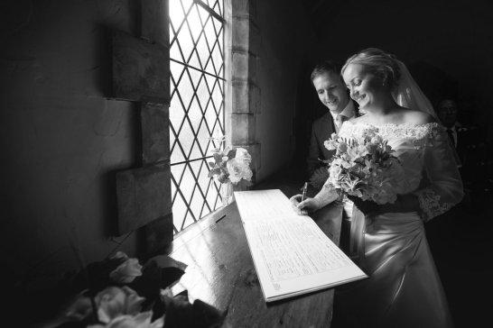 Bethany Clarke Photography (42)