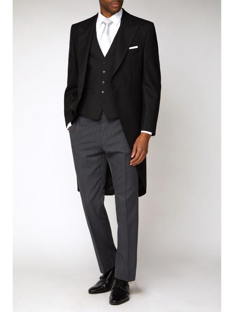 Suit Direct (6)