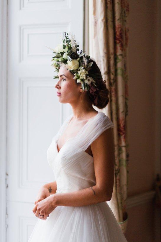 Valentines Bridal Shoot (c) Terri Pashley Photography (1)