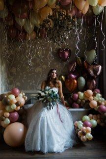 Valentines Bridal Shoot (c) Terri Pashley Photography (13)