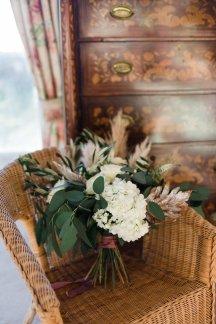 Valentines Bridal Shoot (c) Terri Pashley Photography (16)