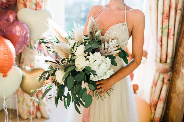 Valentines Bridal Shoot (c) Terri Pashley Photography (23)