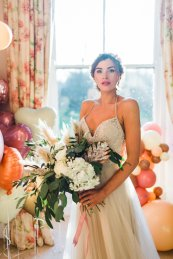 Valentines Bridal Shoot (c) Terri Pashley Photography (24)