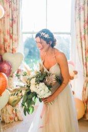 Valentines Bridal Shoot (c) Terri Pashley Photography (25)
