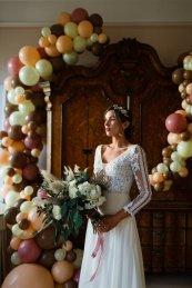 Valentines Bridal Shoot (c) Terri Pashley Photography (28)