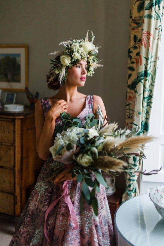 Valentines Bridal Shoot (c) Terri Pashley Photography (3)