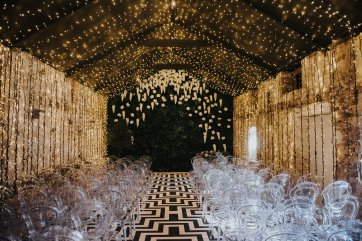 A Boho Wedding at Charlton Hall (c) From The Smiths (3)
