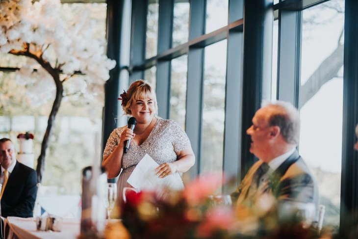 A Boho Wedding at Charlton Hall (c) From The Smiths (94)