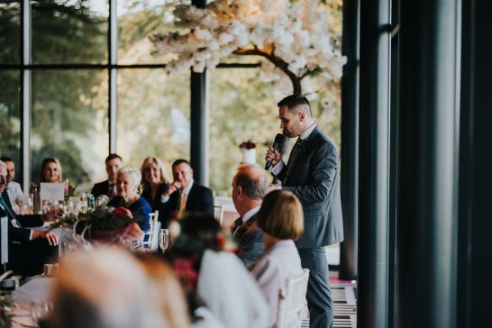 A Boho Wedding at Charlton Hall (c) From The Smiths (96)